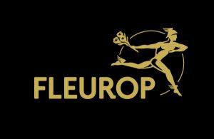 Fleurop Florist Schomaker